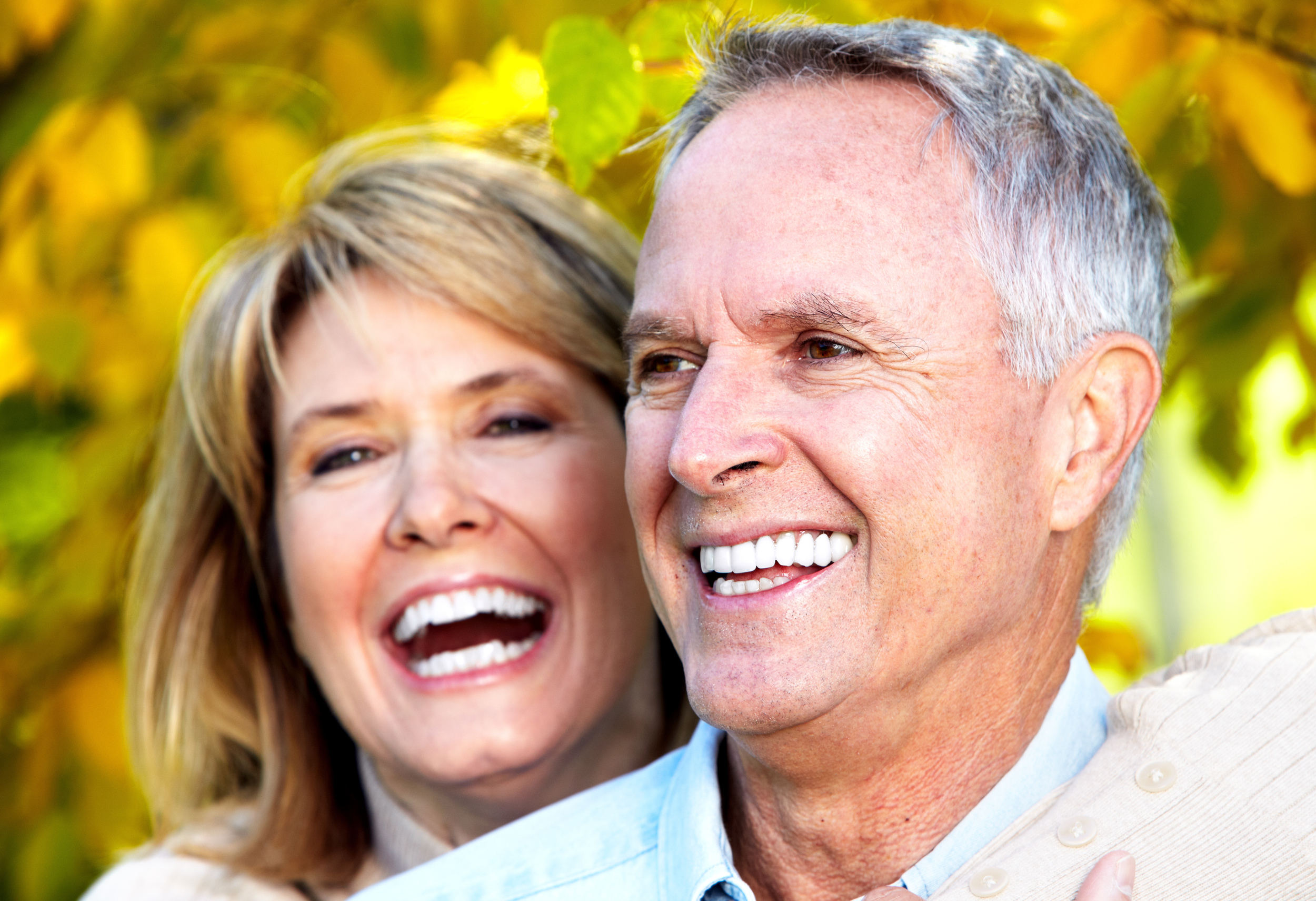 8 to 8 Dental Care gives you the options in tooth replacement.