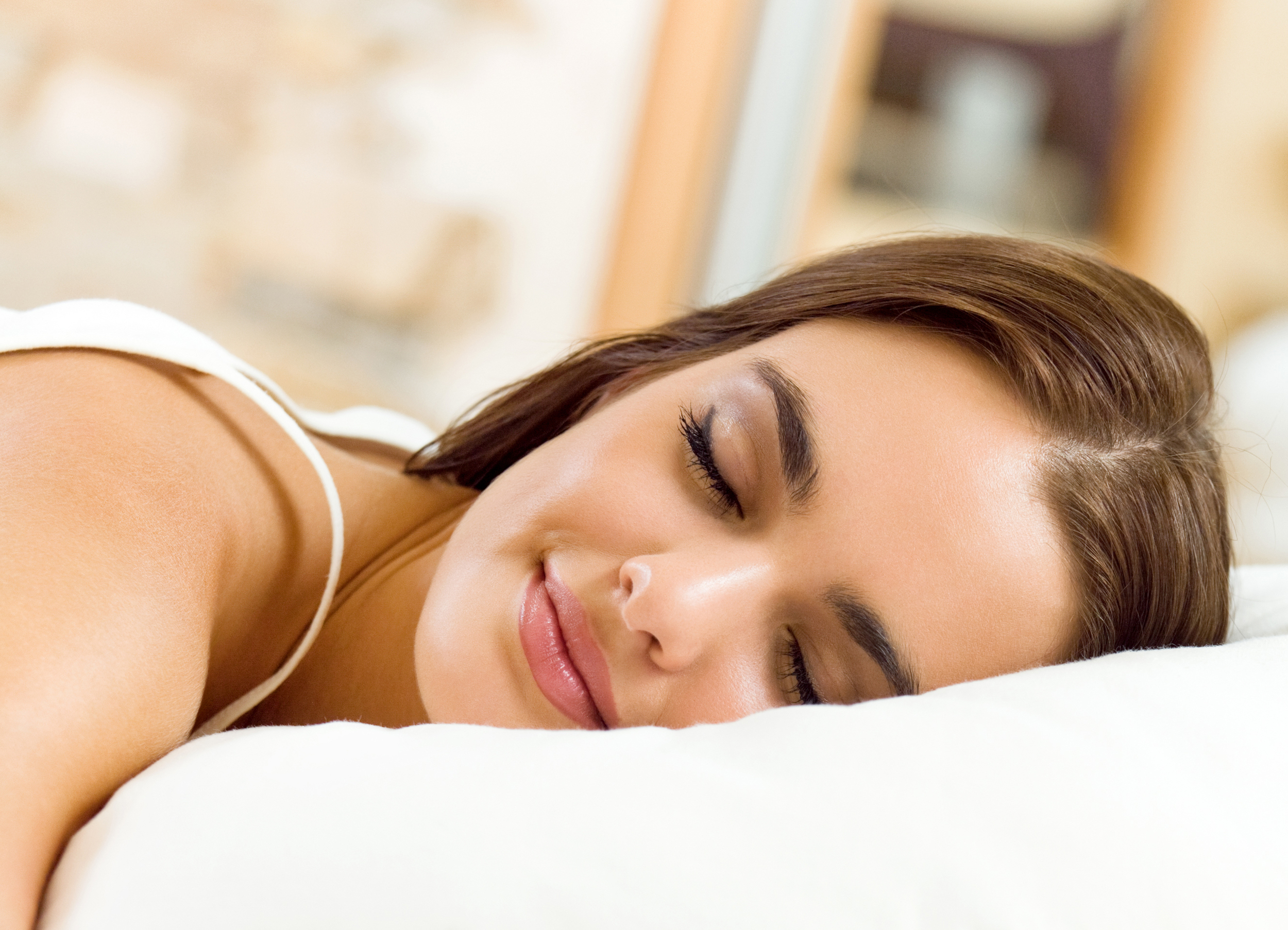 8 to 8 Dental provides sedation dentistry to make sure your visits are as comfortable as possible.