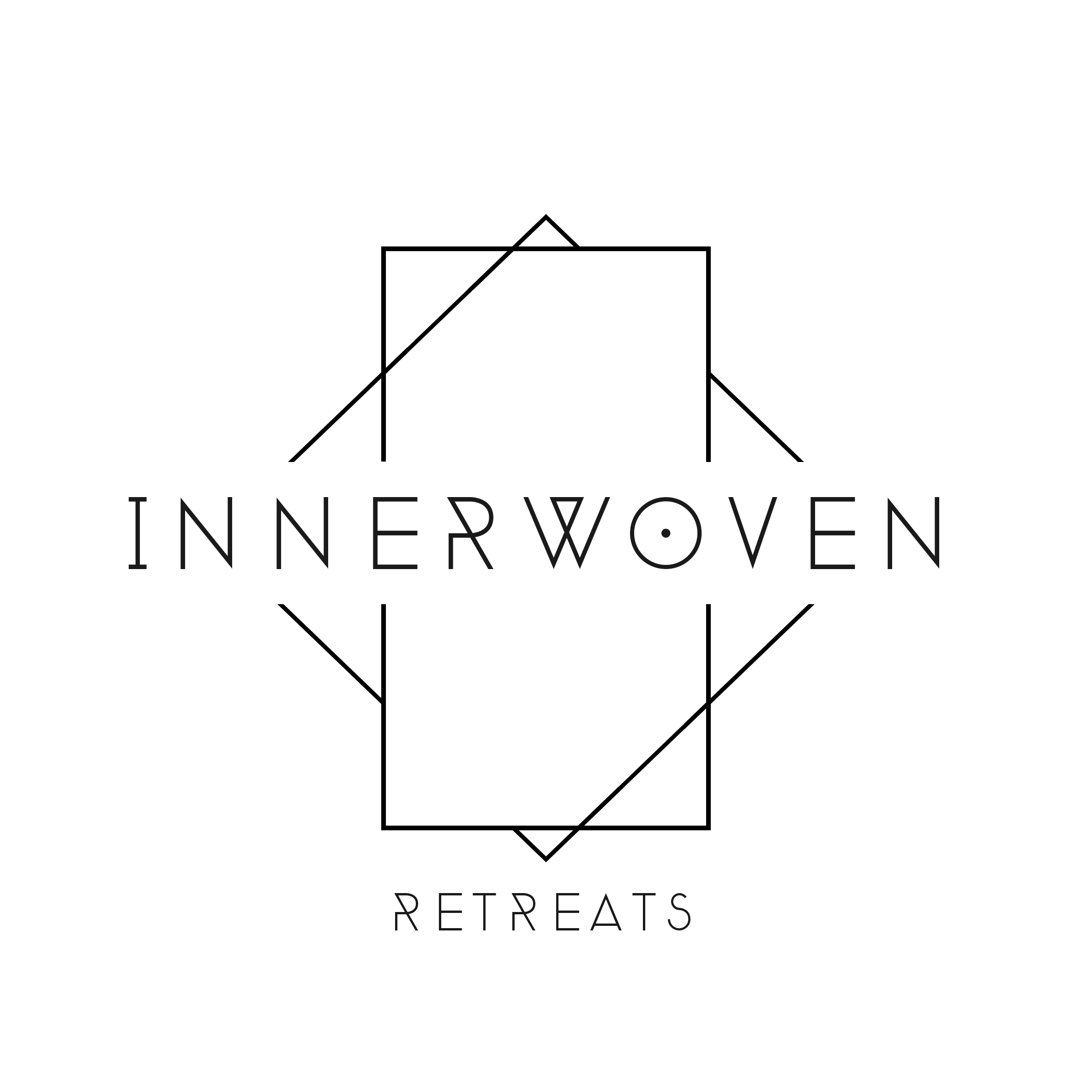 Our seasonal retreat is just around the corner & it's had a face lift - New great name, new great location, same great experience