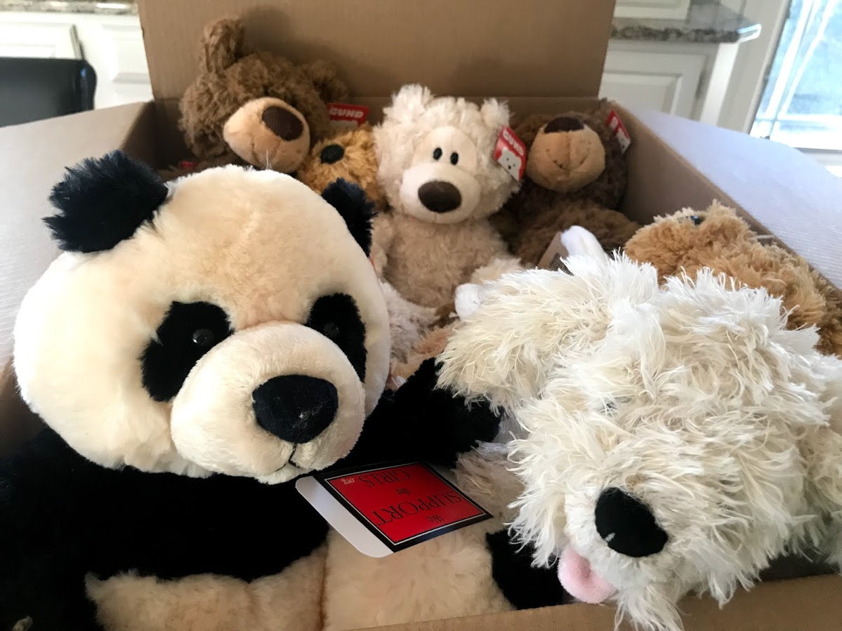 bears that care.jpg