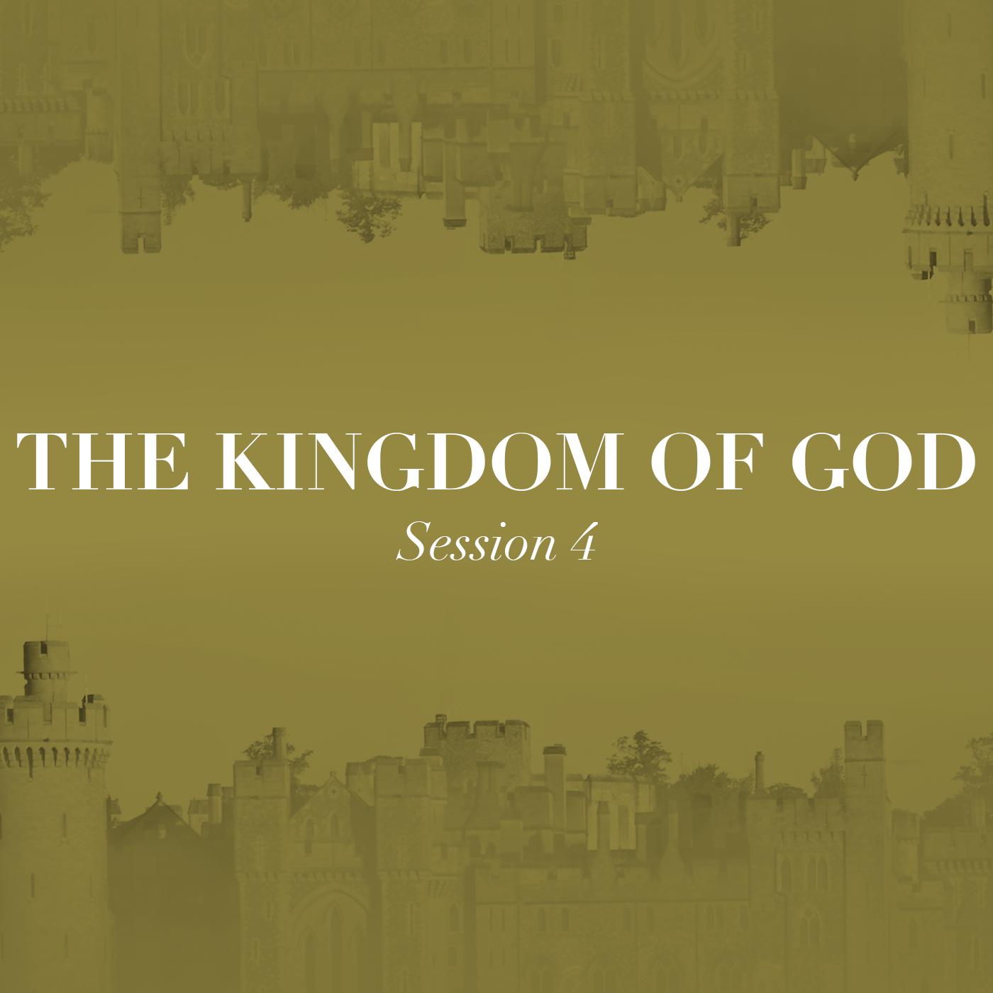 Kingdom Setup Podcast Session 4.png