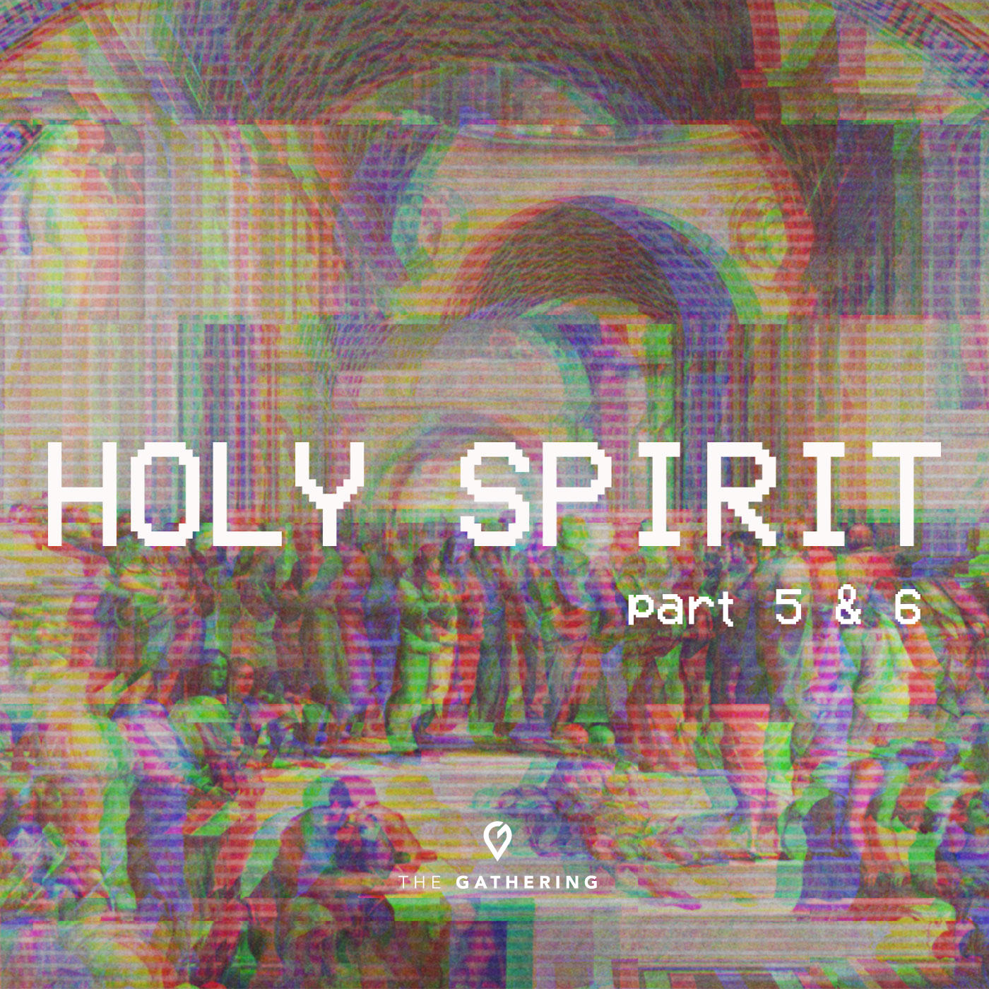 Holy-Spirit-5&6POD.png