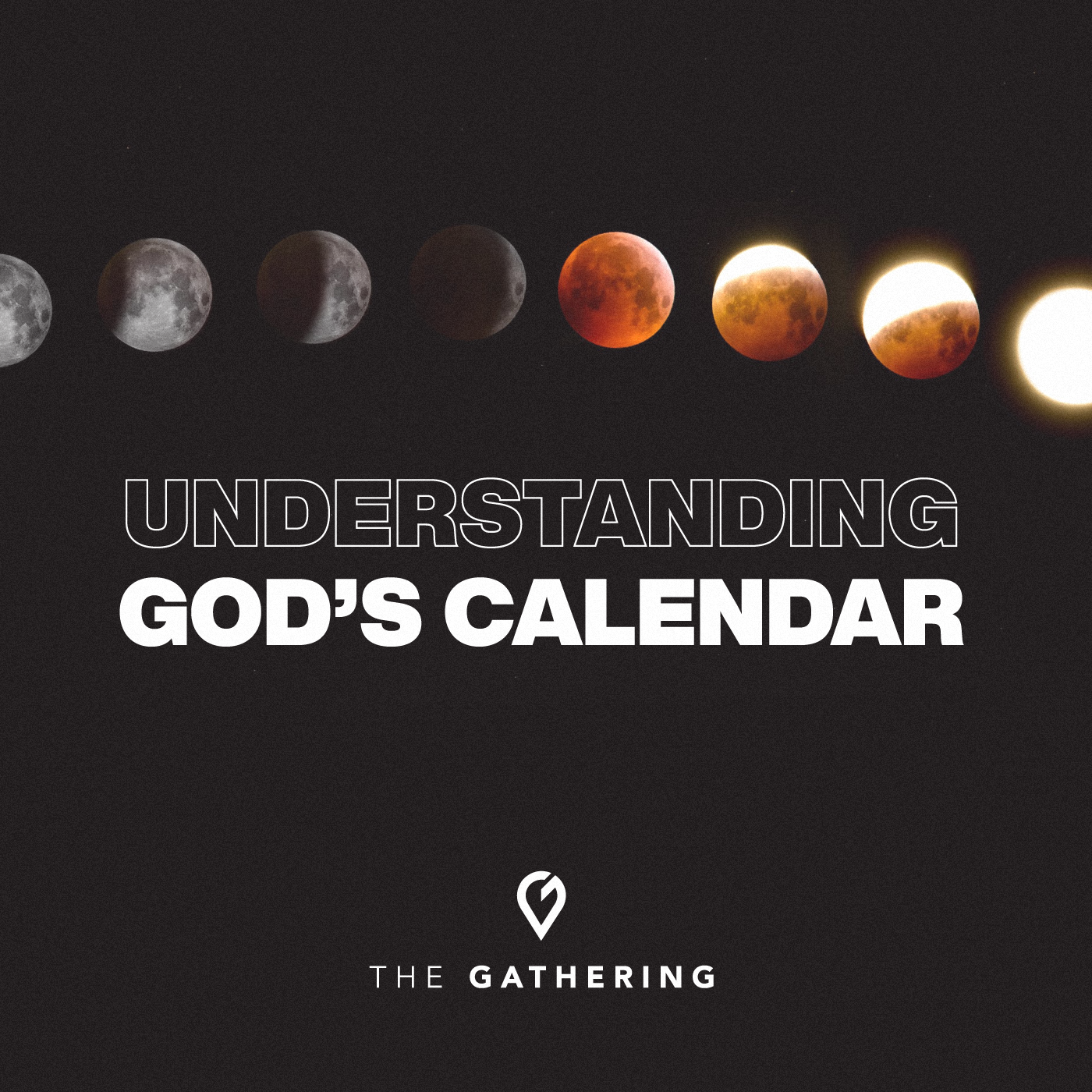 Gods_Calendar_COVER.png