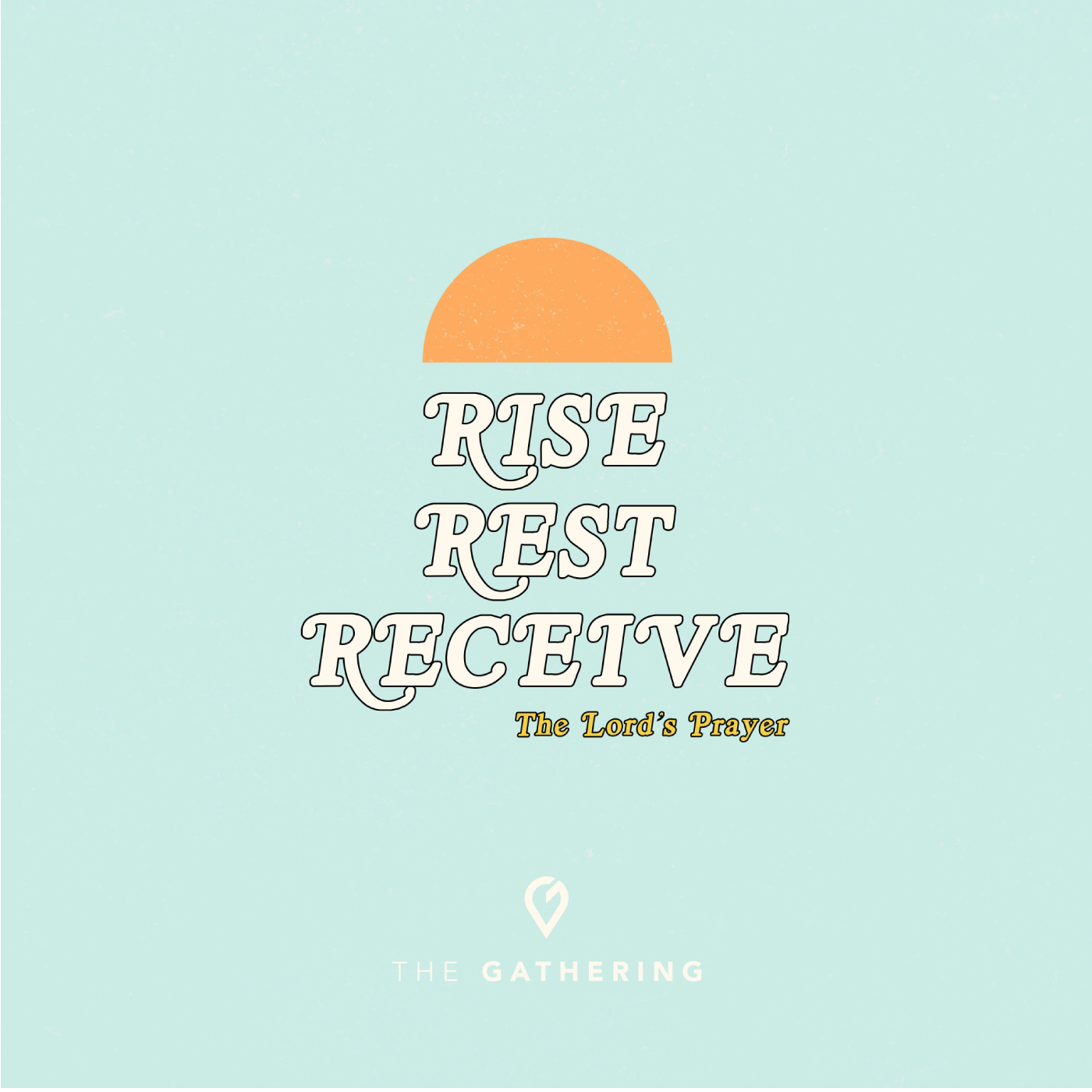 Rise-Rest-Receive-POD.png