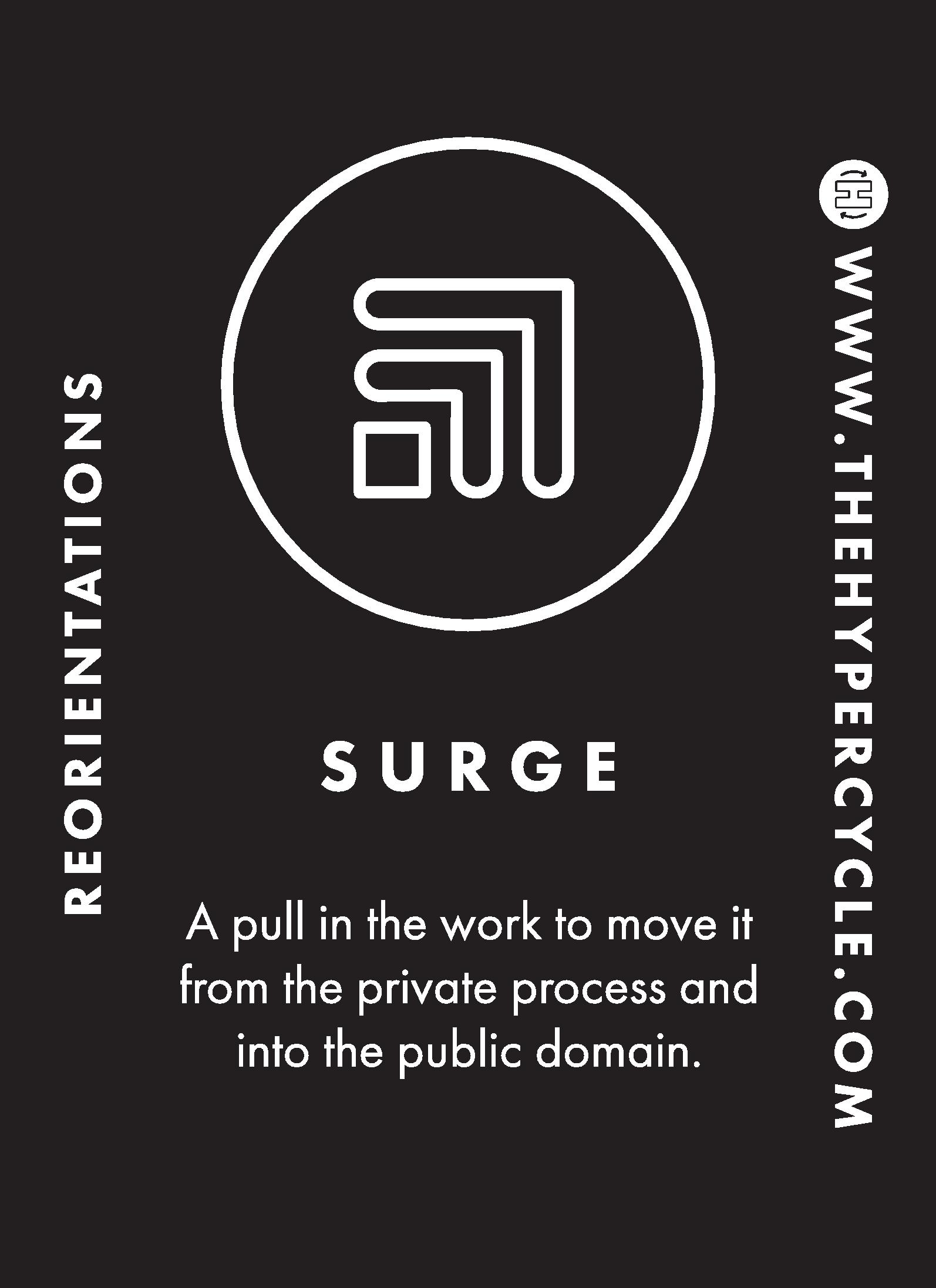 Surge-page-001.jpg
