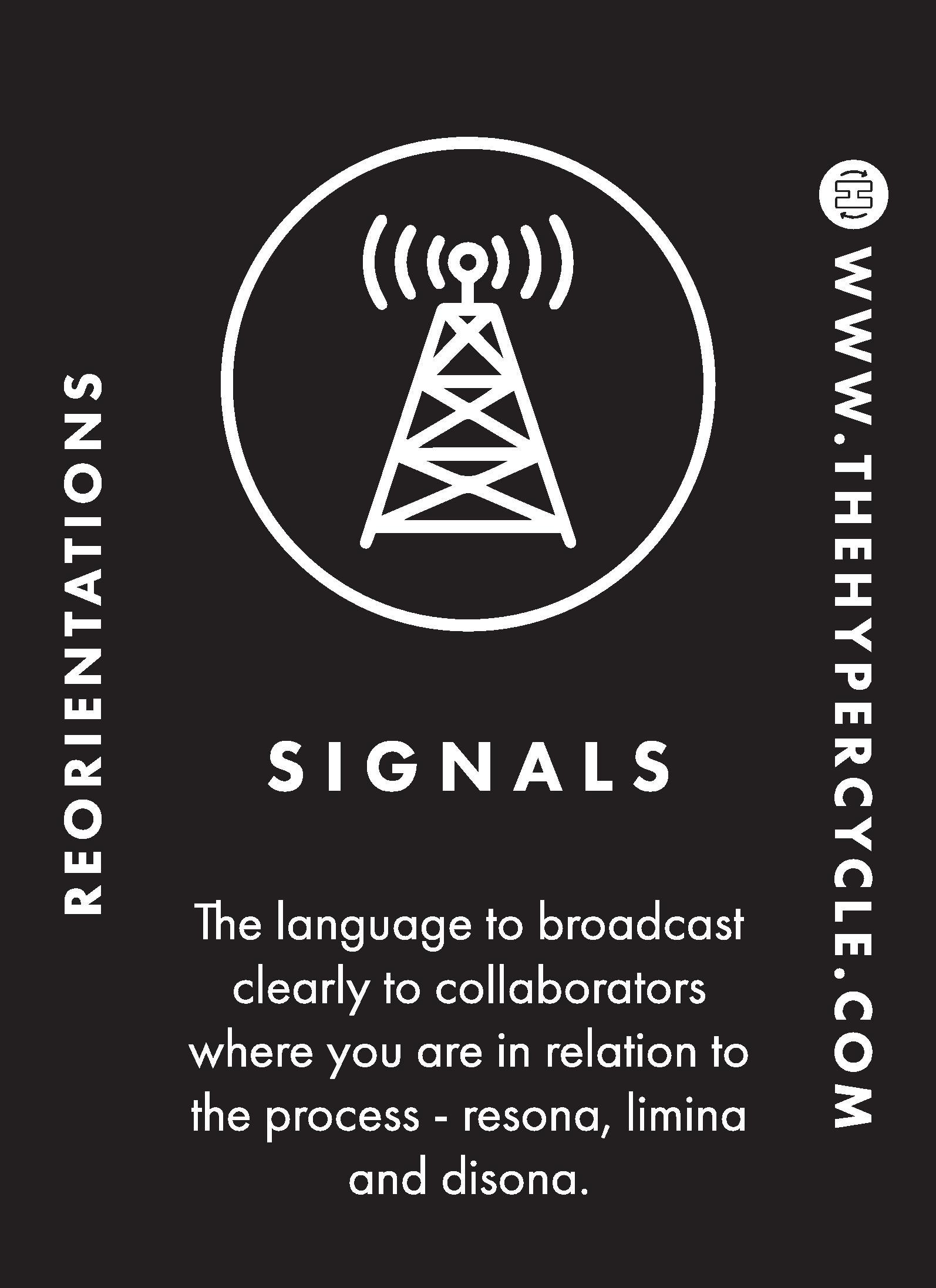 Signals-page-001 (1).jpg