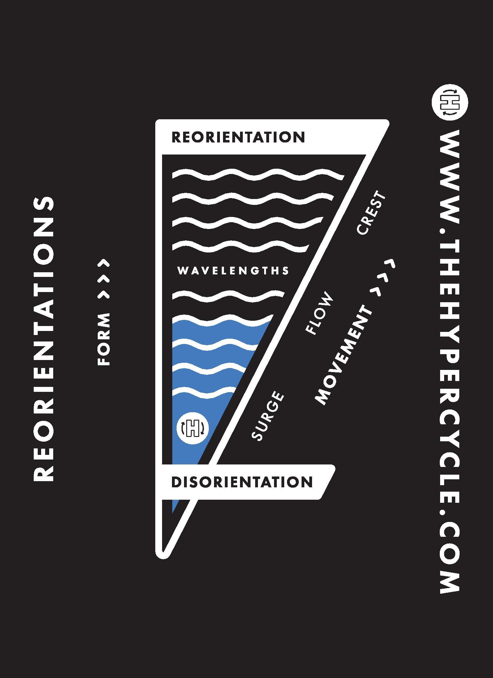 Diagram (Black)-page-001.jpg