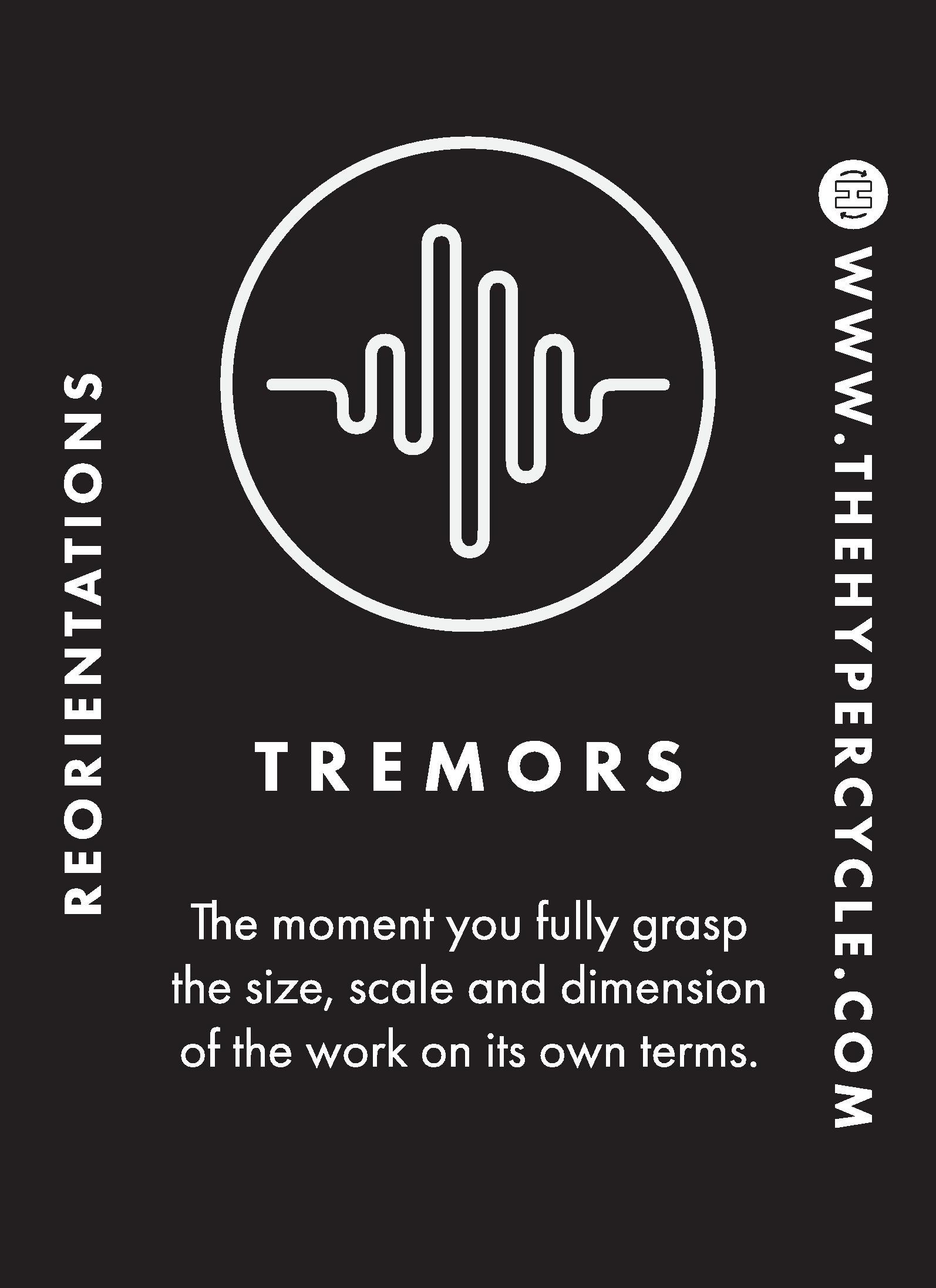Tremors-page-001.jpg