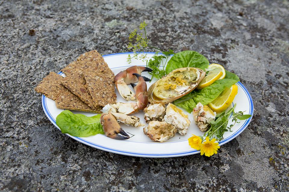 crabsalad.jpg