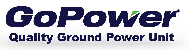 GO Power Logo.png