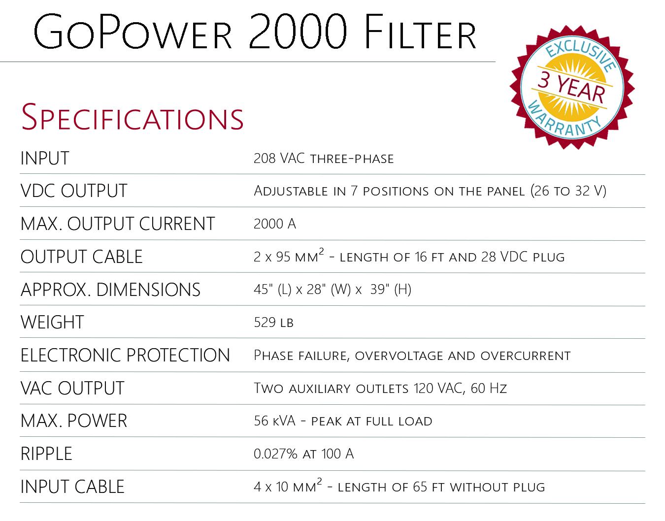 GoPower 2000F Specifications website.jpg