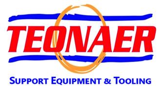Teonaer Logo - English.jpg