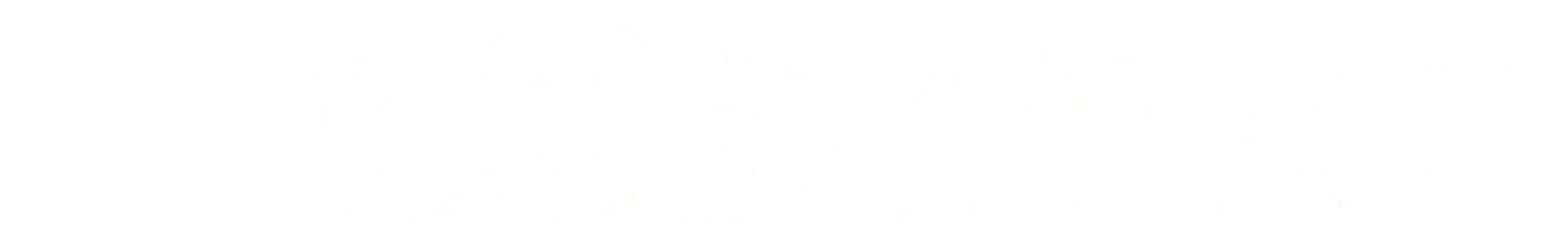 The_Observer_logo.png