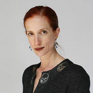 VANESSA FRIEDMAN  NEW YORK TIMES Fashion Director