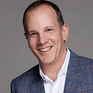 ANDREW ESSEX  TRIBECA ENTERPRISES CEO