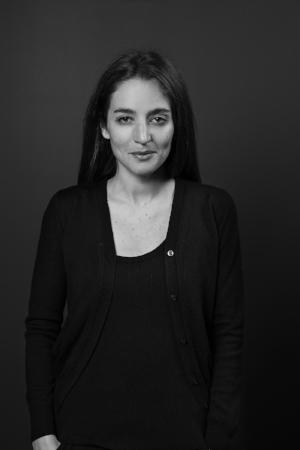 Julie Zerbo