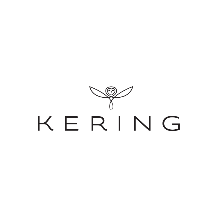 _0005_KERING_20cm-Black-copy.png