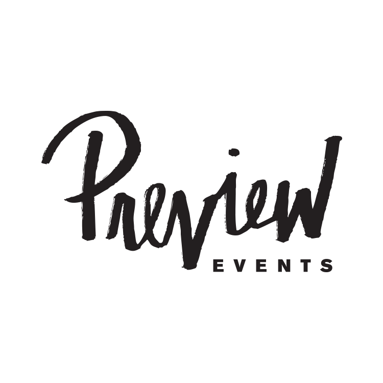 _0011_Preview-Events-logo.png