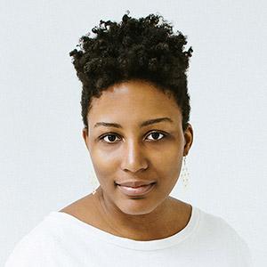 JESSICA GRAVES  SEFLEURIA Data Scientist