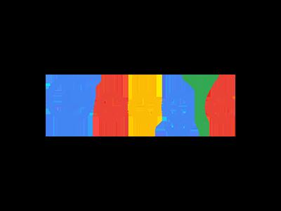 02-google.png