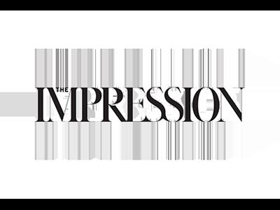 14-impression.png