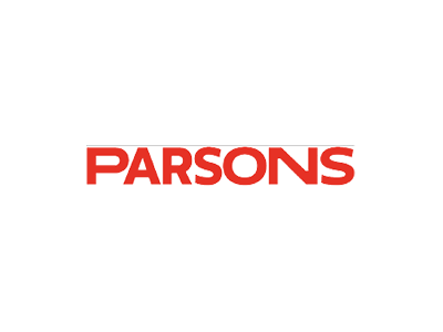 23-parsons.png
