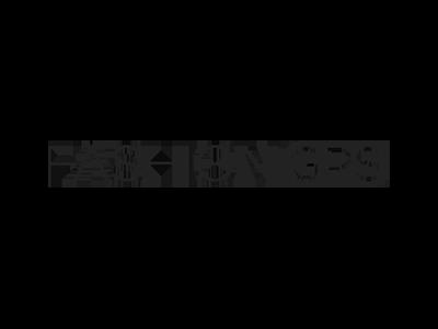 25-fashiongps.png
