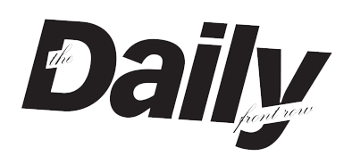 logo_daily.png