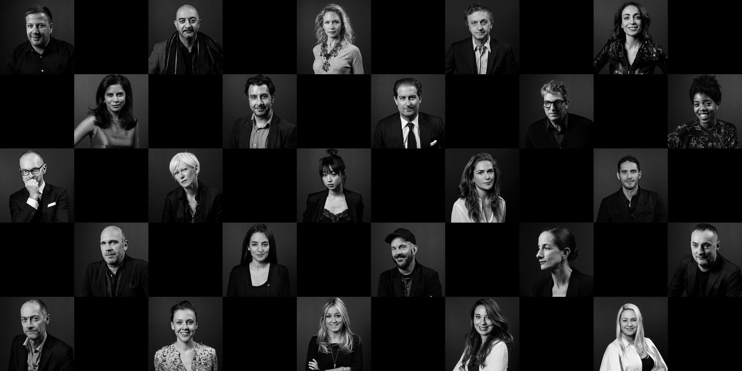portraits3.jpg