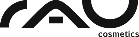 RAUCosmetics_Logo.jpg