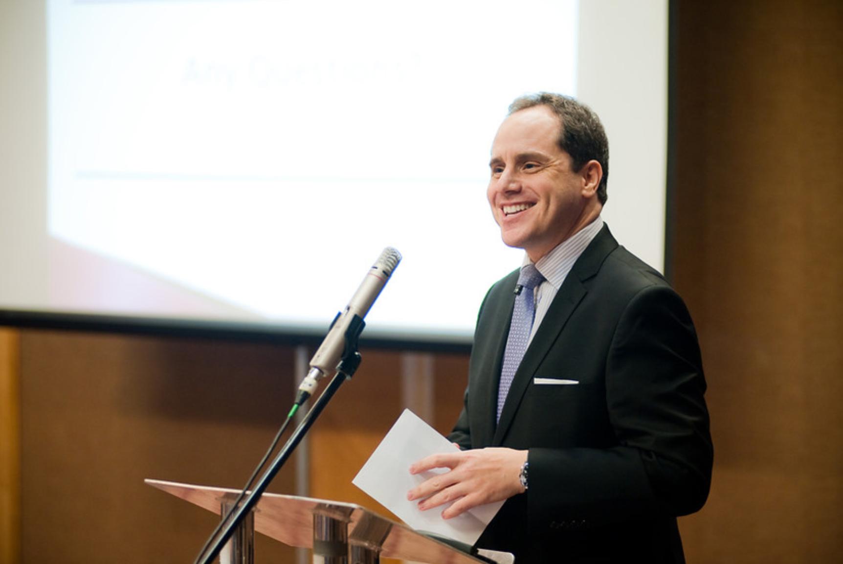 Addressing Irish Ministers.png