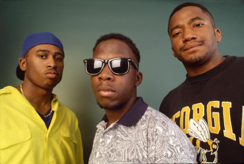 phife_dawg_tribe_called_quest_obituary_michael_benabib_hip_hop_photographer