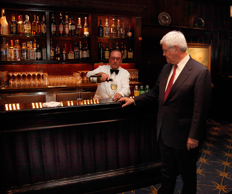 Newt-Gingrich_corporate_photographers_photographer_michael_benebib_executive_Photo_nyc.jpg