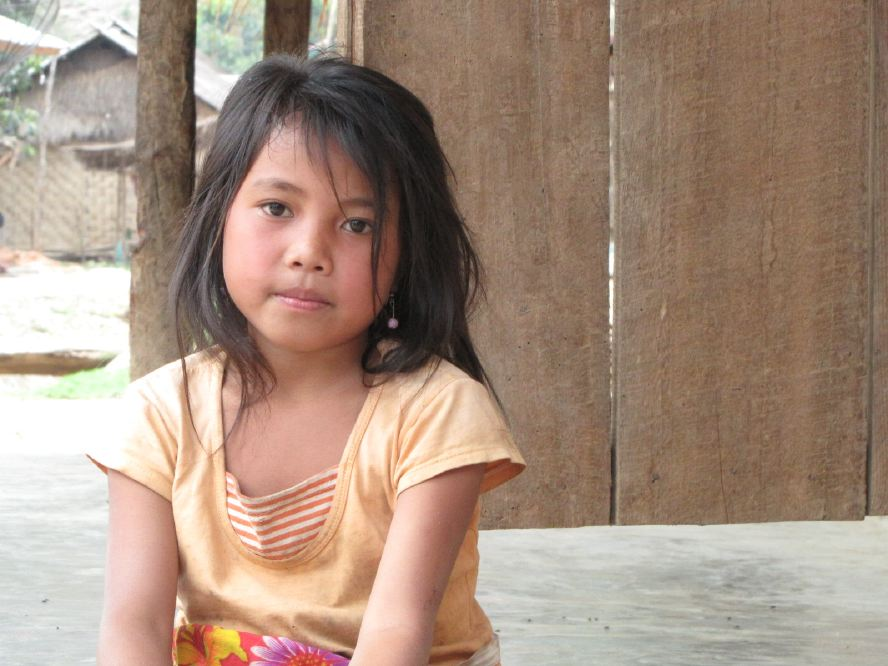 benabib_kids_travel_portrait_laos.JPG