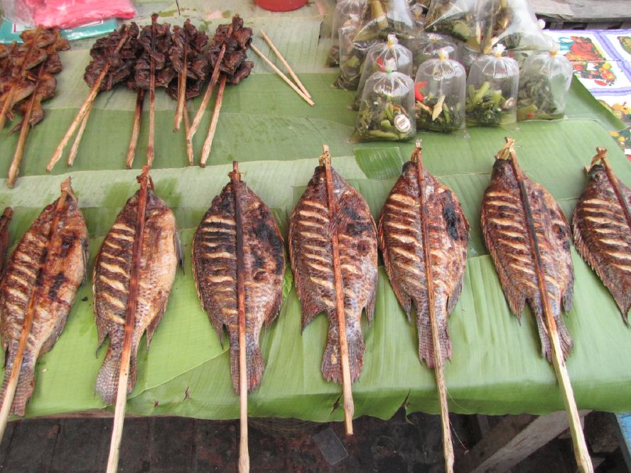 laos_food_travel_photographer_benabib.JPG