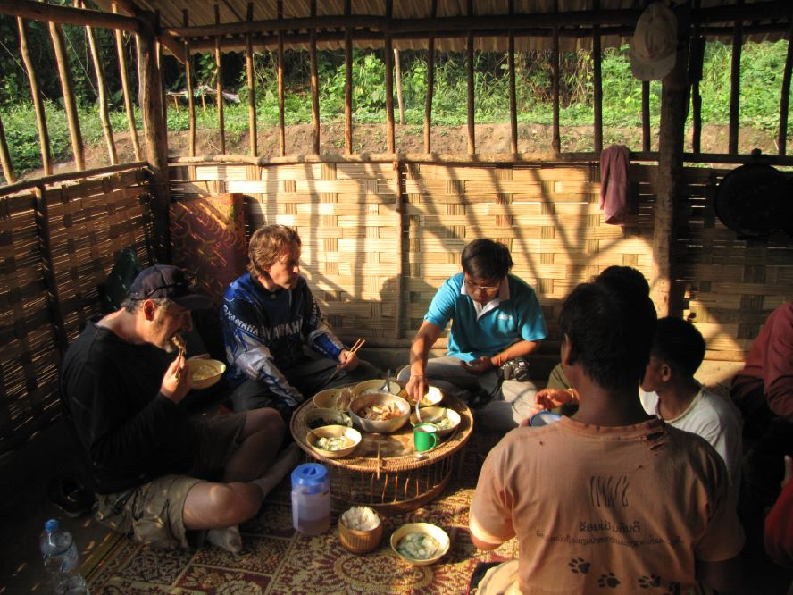 laos_michael_benabib_food_photographer_travel_finn_olaf_jones.JPG