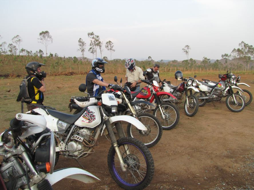 laos_motorcycle_tour_finn_olaf_jones_michael_benabib.JPG