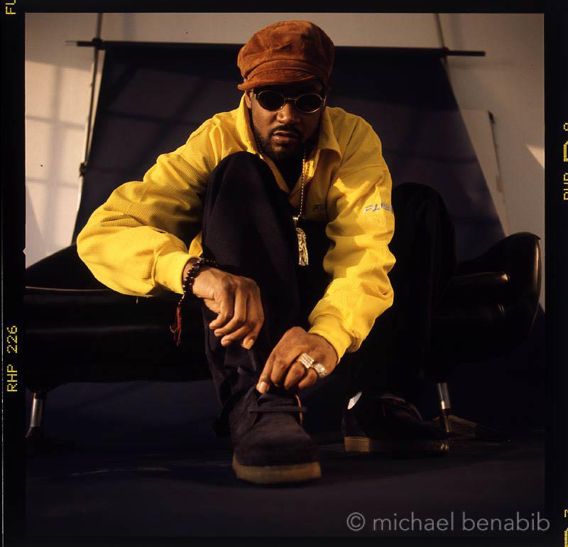 ghostface-killah-east-coast-classic-hip-hop-history-photos-benabib-wu-tang-def-jam-soul-temple.jpg