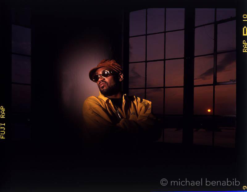 ghostface-killah-wu-tang-soul-rap-history-90s-photos-nyc-new-york-east-coast-hip-hop-benabib.jpg
