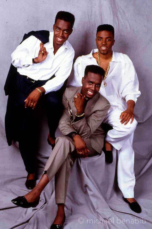 GUY-1989-new-jack-swing-rnb-soul-80s-90s-mca-classic-history-photos-benabib-michael-american.jpg
