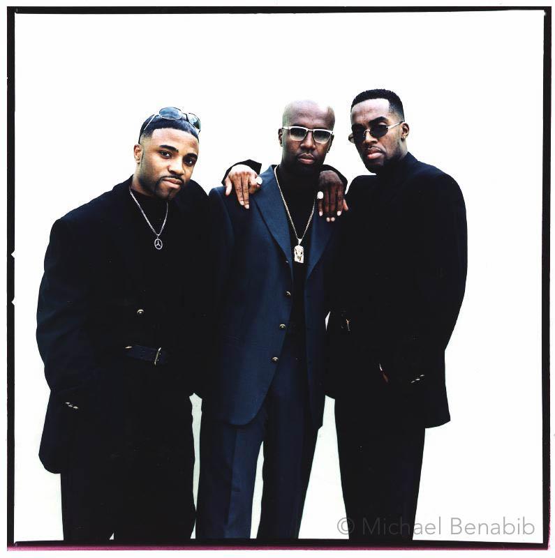 GUY-rnb-new-jack-swing-mca-harlem-history-classic-hip-hop-benabib-michael-photos-soul.jpg