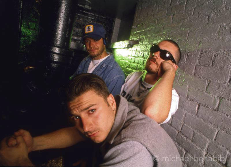 house_of_pain_classic_hip_hop_everlast_michael_benabib_photos_history.jpg