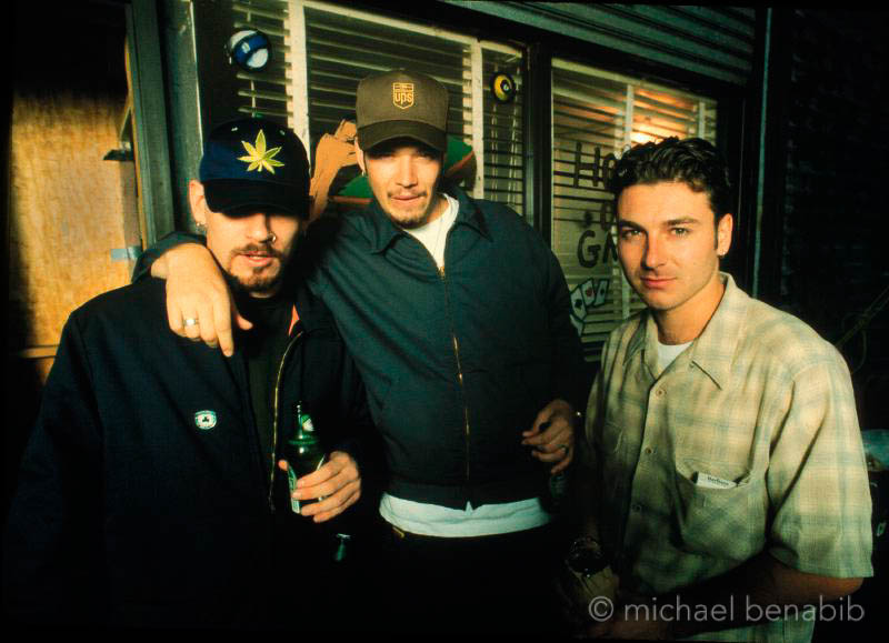 house_of_pain_everlast_hip_hop_classic_photos_history_tommy_boy_records.jpg