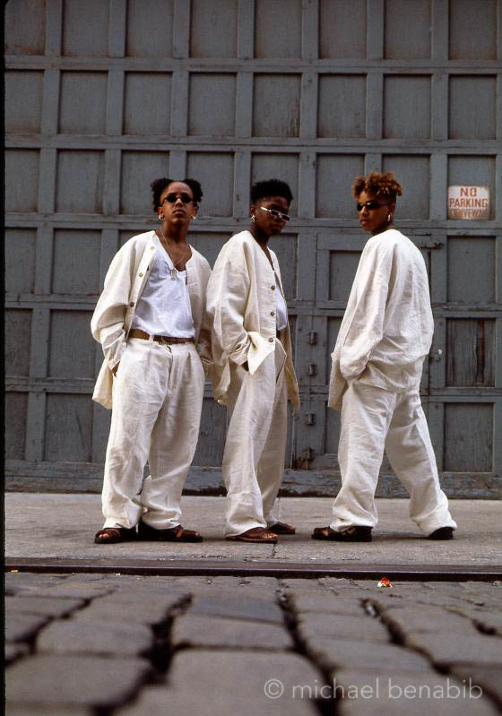 immature_imx_rnb_classic_hip_hop_photos_history_michael_benabib_west_coast.jpg