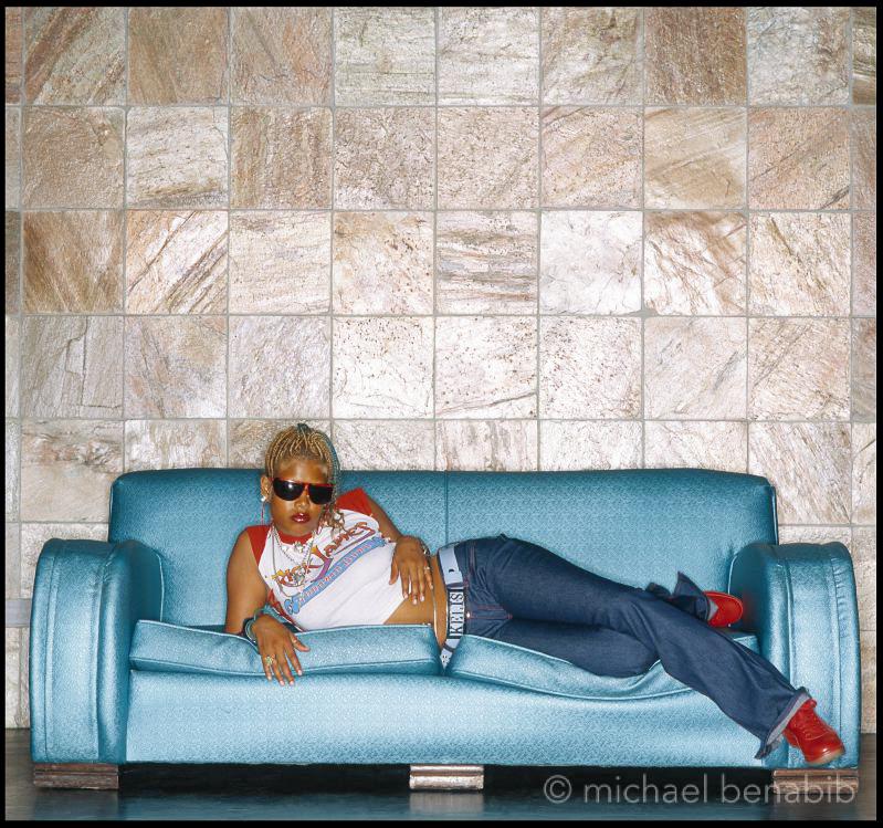 kelis_rogers_female_hip_hop_artist_classic_photos_history.jpg