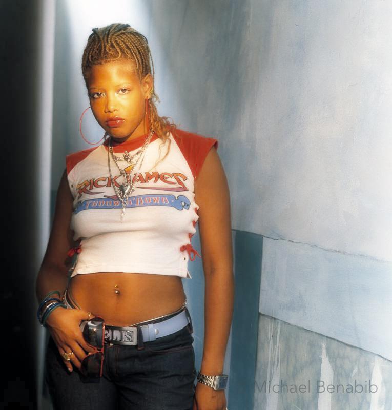 kelis_rogers_singer_songwriter_women_90s_hip_hop_rnb_women_rapper_photos.jpg