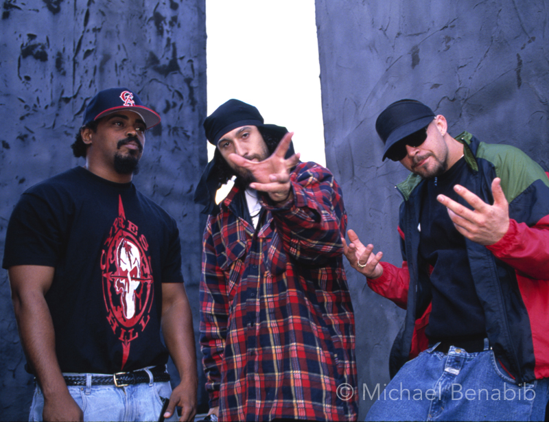 Cypress_hill_latino_hip_hop_group_90s.jpg