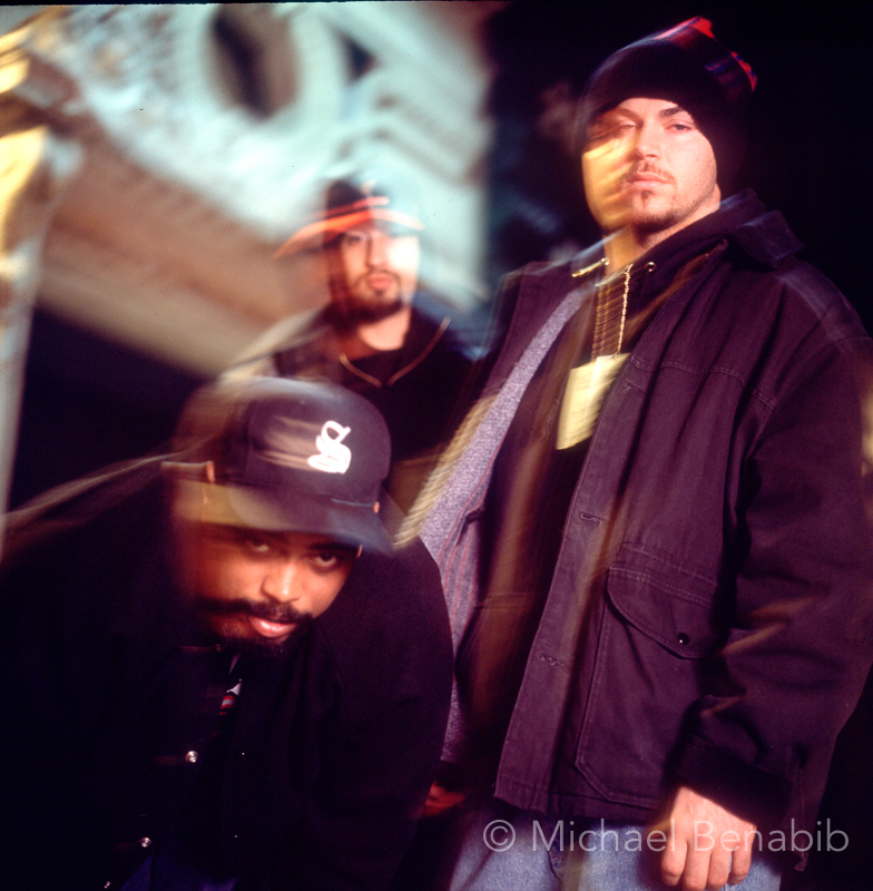 Cypress_Hill_West_Coast_early_rap_hip_hop.jpg