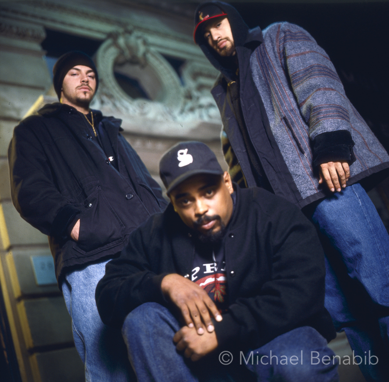 Cypress_Hill_west_coast_rap_classic.jpg