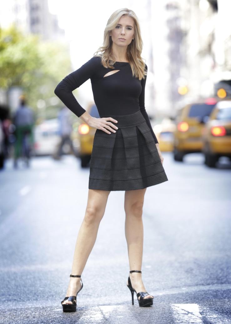 stylish business woman social profile photo executive photos nyc.JPG